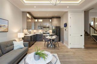 Photo 7: 3668 W 6TH Avenue in Vancouver: Kitsilano 1/2 Duplex for sale (Vancouver West)  : MLS®# R2513726