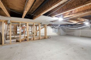 Photo 27: 3668 W 6TH Avenue in Vancouver: Kitsilano 1/2 Duplex for sale (Vancouver West)  : MLS®# R2513726