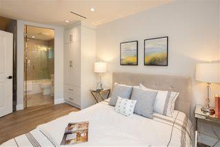 Photo 24: 3668 W 6TH Avenue in Vancouver: Kitsilano 1/2 Duplex for sale (Vancouver West)  : MLS®# R2513726