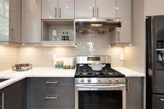 Photo 12: 3668 W 6TH Avenue in Vancouver: Kitsilano 1/2 Duplex for sale (Vancouver West)  : MLS®# R2513726