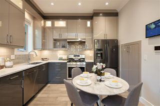 Photo 10: 3668 W 6TH Avenue in Vancouver: Kitsilano 1/2 Duplex for sale (Vancouver West)  : MLS®# R2513726