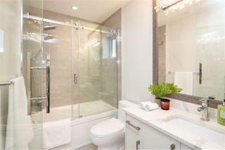 Photo 25: 3668 W 6TH Avenue in Vancouver: Kitsilano 1/2 Duplex for sale (Vancouver West)  : MLS®# R2513726