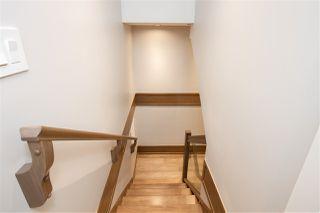 Photo 16: 3668 W 6TH Avenue in Vancouver: Kitsilano 1/2 Duplex for sale (Vancouver West)  : MLS®# R2513726