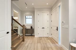 Photo 14: 3668 W 6TH Avenue in Vancouver: Kitsilano 1/2 Duplex for sale (Vancouver West)  : MLS®# R2513726