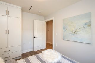 Photo 18: 3668 W 6TH Avenue in Vancouver: Kitsilano 1/2 Duplex for sale (Vancouver West)  : MLS®# R2513726