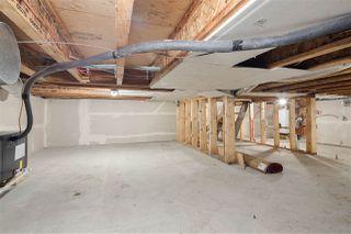 Photo 28: 3668 W 6TH Avenue in Vancouver: Kitsilano 1/2 Duplex for sale (Vancouver West)  : MLS®# R2513726
