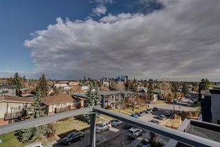 Photo 16: 1917 28 Avenue SW in Calgary: South Calgary Semi Detached for sale : MLS®# A1046165
