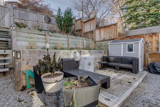 Photo 43: 1917 28 Avenue SW in Calgary: South Calgary Semi Detached for sale : MLS®# A1046165