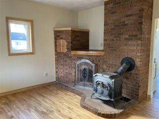 Photo 11: 111 River Street in Stellarton: 106-New Glasgow, Stellarton Residential for sale (Northern Region)  : MLS®# 202023153