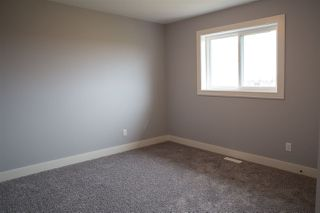Photo 17: 56 LAMPLIGHT Drive: Spruce Grove House for sale : MLS®# E4222264