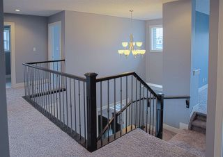 Photo 10: 56 LAMPLIGHT Drive: Spruce Grove House for sale : MLS®# E4222264