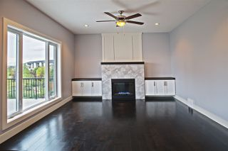 Photo 6: 56 LAMPLIGHT Drive: Spruce Grove House for sale : MLS®# E4222264