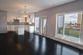 Photo 4: 56 LAMPLIGHT Drive: Spruce Grove House for sale : MLS®# E4222264