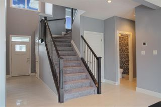 Photo 2: 56 LAMPLIGHT Drive: Spruce Grove House for sale : MLS®# E4222264