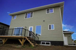 Photo 20: 56 LAMPLIGHT Drive: Spruce Grove House for sale : MLS®# E4222264