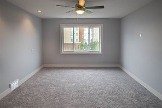 Photo 19: 56 LAMPLIGHT Drive: Spruce Grove House for sale : MLS®# E4222264