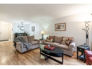 "Photo 12: 105 3172 GLADWIN Road in Abbotsford: Central Abbotsford Condo for sale in ""REGENCY PARK"" : MLS®# R2523237"