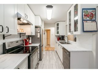 "Photo 16: 105 3172 GLADWIN Road in Abbotsford: Central Abbotsford Condo for sale in ""REGENCY PARK"" : MLS®# R2523237"