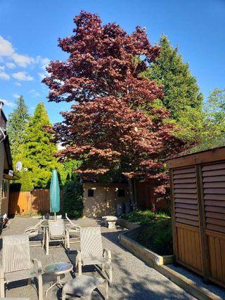 Photo 34: 288 W MURPHY DRIVE in Delta: Pebble Hill House for sale (Tsawwassen)  : MLS®# R2517156
