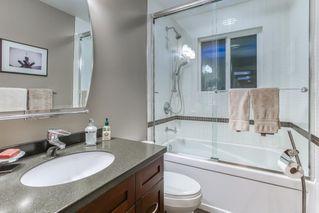 Photo 19: 288 W MURPHY DRIVE in Delta: Pebble Hill House for sale (Tsawwassen)  : MLS®# R2517156