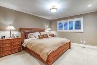 Photo 16: 288 W MURPHY DRIVE in Delta: Pebble Hill House for sale (Tsawwassen)  : MLS®# R2517156