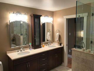 Photo 36: 288 W MURPHY DRIVE in Delta: Pebble Hill House for sale (Tsawwassen)  : MLS®# R2517156