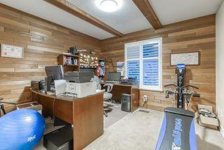 Photo 21: 288 W MURPHY DRIVE in Delta: Pebble Hill House for sale (Tsawwassen)  : MLS®# R2517156