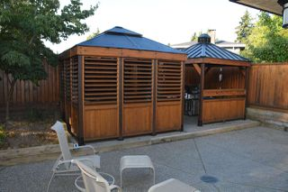Photo 32: 288 W MURPHY DRIVE in Delta: Pebble Hill House for sale (Tsawwassen)  : MLS®# R2517156