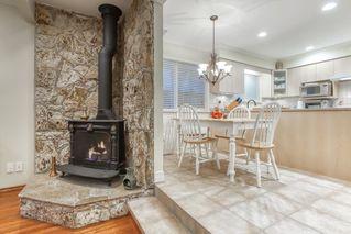 Photo 12: 288 W MURPHY DRIVE in Delta: Pebble Hill House for sale (Tsawwassen)  : MLS®# R2517156