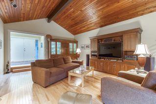 Photo 3: 288 W MURPHY DRIVE in Delta: Pebble Hill House for sale (Tsawwassen)  : MLS®# R2517156