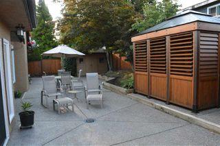 Photo 31: 288 W MURPHY DRIVE in Delta: Pebble Hill House for sale (Tsawwassen)  : MLS®# R2517156