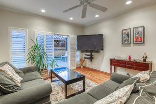 Photo 10: 288 W MURPHY DRIVE in Delta: Pebble Hill House for sale (Tsawwassen)  : MLS®# R2517156