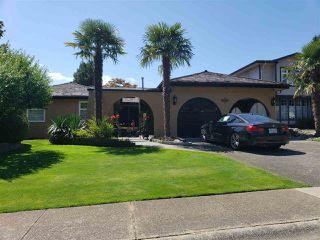 Photo 28: 288 W MURPHY DRIVE in Delta: Pebble Hill House for sale (Tsawwassen)  : MLS®# R2517156