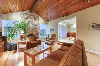 Photo 6: 288 W MURPHY DRIVE in Delta: Pebble Hill House for sale (Tsawwassen)  : MLS®# R2517156
