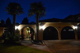 Photo 27: 288 W MURPHY DRIVE in Delta: Pebble Hill House for sale (Tsawwassen)  : MLS®# R2517156
