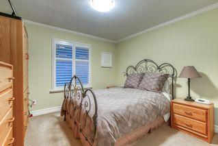 Photo 20: 288 W MURPHY DRIVE in Delta: Pebble Hill House for sale (Tsawwassen)  : MLS®# R2517156