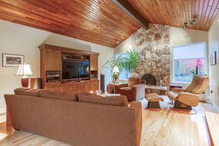Photo 4: 288 W MURPHY DRIVE in Delta: Pebble Hill House for sale (Tsawwassen)  : MLS®# R2517156