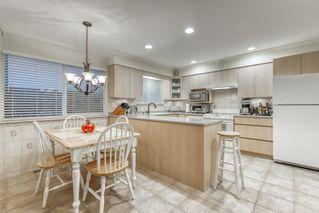 Photo 13: 288 W MURPHY DRIVE in Delta: Pebble Hill House for sale (Tsawwassen)  : MLS®# R2517156
