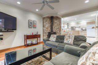 Photo 11: 288 W MURPHY DRIVE in Delta: Pebble Hill House for sale (Tsawwassen)  : MLS®# R2517156