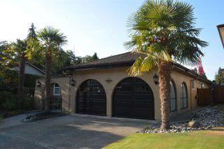 Photo 29: 288 W MURPHY DRIVE in Delta: Pebble Hill House for sale (Tsawwassen)  : MLS®# R2517156