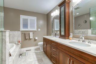 Photo 17: 288 W MURPHY DRIVE in Delta: Pebble Hill House for sale (Tsawwassen)  : MLS®# R2517156