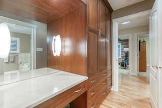 Photo 18: 288 W MURPHY DRIVE in Delta: Pebble Hill House for sale (Tsawwassen)  : MLS®# R2517156