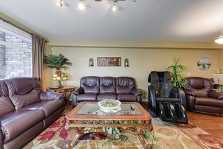 Photo 11: 107 1589 GLASTONBURY Boulevard in Edmonton: Zone 58 Condo for sale : MLS®# E4224863