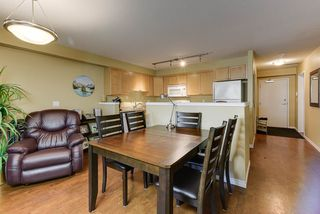 Photo 8: 107 1589 GLASTONBURY Boulevard in Edmonton: Zone 58 Condo for sale : MLS®# E4224863