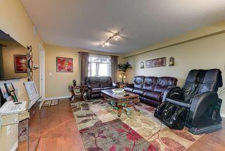 Photo 9: 107 1589 GLASTONBURY Boulevard in Edmonton: Zone 58 Condo for sale : MLS®# E4224863