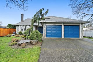 Main Photo: 4192 Beckwith Pl in : SE Lake Hill House for sale (Saanich East)  : MLS®# 863382