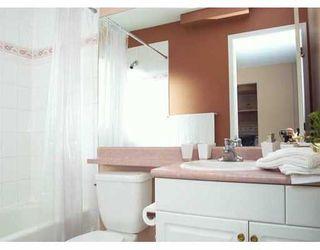 Photo 7: 304 228 E 14TH AV in Vancouver: Mount Pleasant VE Condo for sale (Vancouver East)  : MLS®# V575793