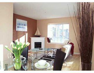 Photo 1: 304 228 E 14TH AV in Vancouver: Mount Pleasant VE Condo for sale (Vancouver East)  : MLS®# V575793