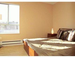Photo 6: 304 228 E 14TH AV in Vancouver: Mount Pleasant VE Condo for sale (Vancouver East)  : MLS®# V575793