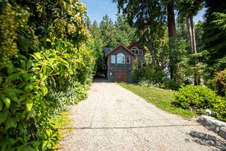 Photo 19: 500 REED Road in Gibsons: Gibsons & Area House for sale (Sunshine Coast)  : MLS®# R2388900